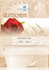 Gutschein-Option 2